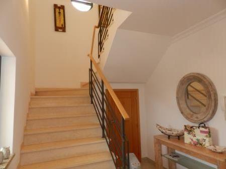 Image 6, 3 Bedroomed Villa : GV294