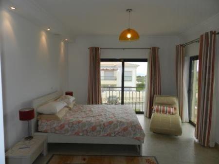Image 7, 3 Bedroomed Villa : GV294