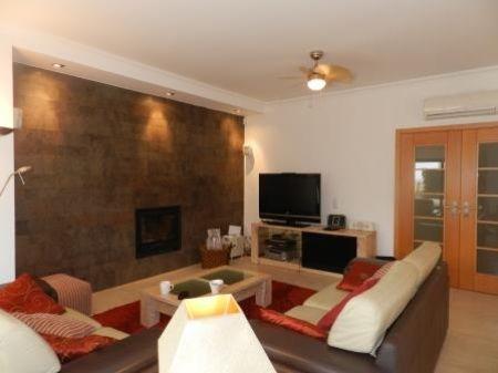 Image 8, 3 Bedroomed Villa : GV294