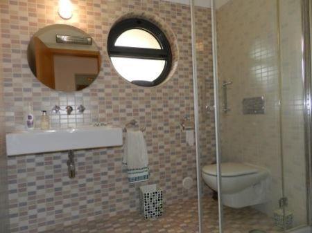 Image 10, 3 Bedroomed Villa : GV294