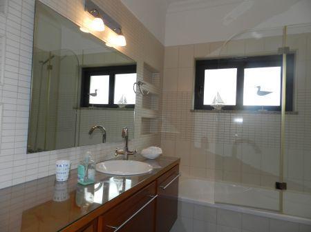 Image 11, 3 Bedroomed Villa : GV294