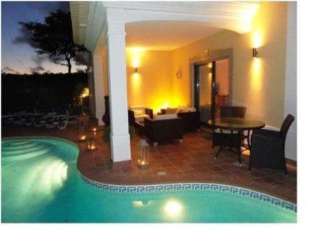 Image 12, 3 Bedroomed Villa : GV294
