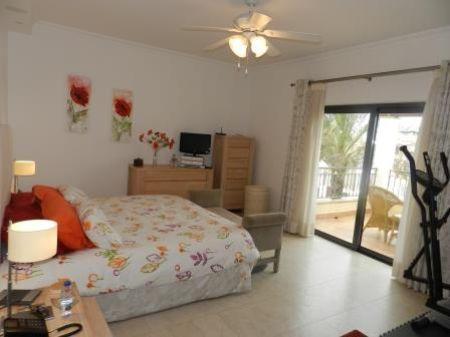Image 16, 3 Bedroomed Villa : GV294
