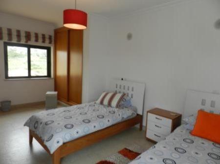 Image 17, 3 Bedroomed Villa : GV294