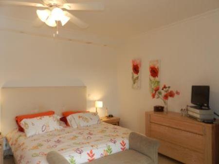 Image 18, 3 Bedroomed Villa : GV294