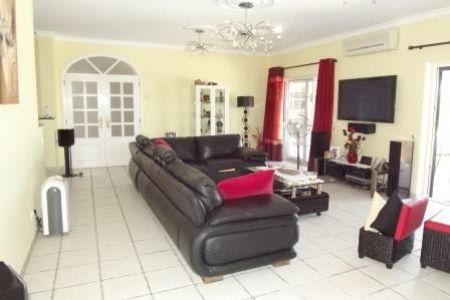 Image 7, 4 Bedroomed Villa : JV1547