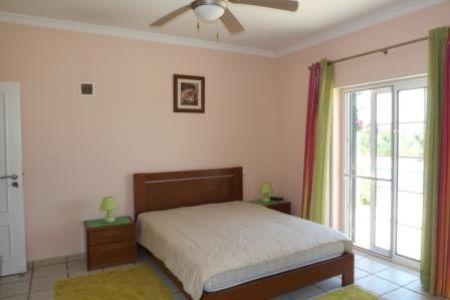 Image 8, 4 Bedroomed Villa : JV1547