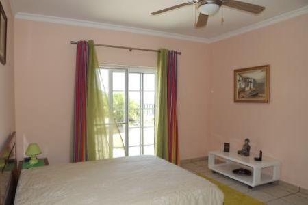 Image 9, 4 Bedroomed Villa : JV1547