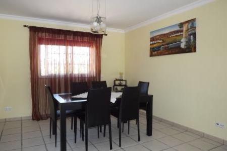 Image 10, 4 Bedroomed Villa : JV1547
