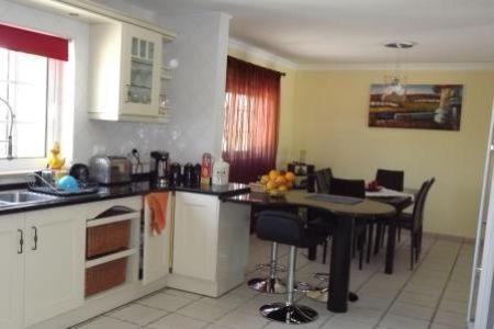 Image 12, 4 Bedroomed Villa : JV1547