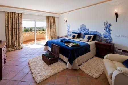 Image 3, 4 Bedroomed Villa : GV286