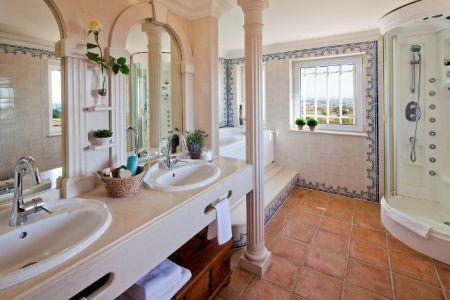 Image 5, 4 Bedroomed Villa : GV286