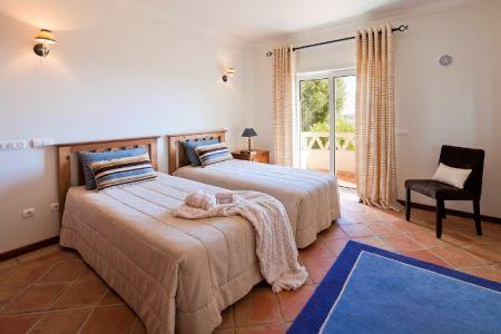 Image 8, 4 Bedroomed Villa : GV286