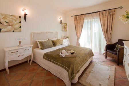 Image 9, 4 Bedroomed Villa : GV286