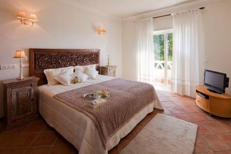 Image 10, 4 Bedroomed Villa : GV286