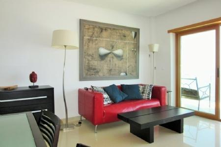 Image 6, 2 Bedroomed Apartment : AA161