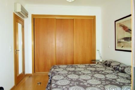 Image 8, 2 Bedroomed Apartment : AA161
