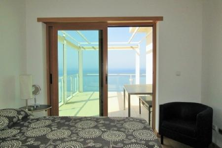 Image 9, 2 Bedroomed Apartment : AA161