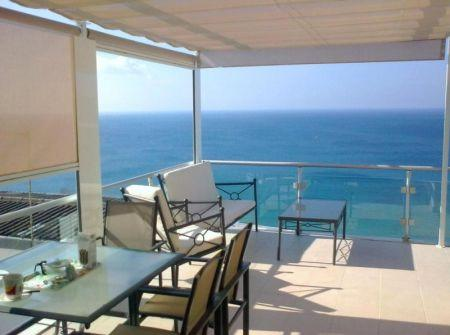 Image 10, 2 Bedroomed Apartment : AA161