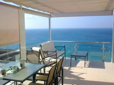 Image 14, 2 Bedroomed Apartment : AA161