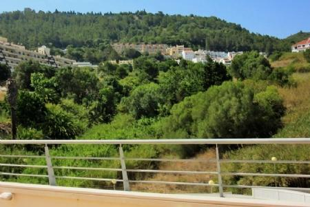 Image 2, 3 Bedroomed Apartment : AA158