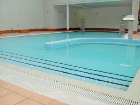 Image 4, 3 Bedroomed Apartment : AA158