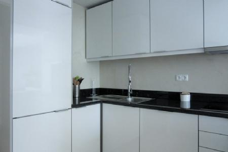 Image 9, 3 Bedroomed Apartment : AA158