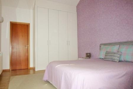 Image 11, 3 Bedroomed Apartment : AA158