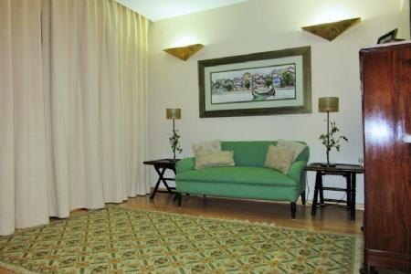 Image 13, 3 Bedroomed Apartment : AA158