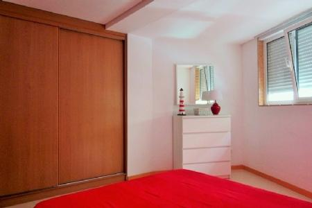 Image 19, 3 Bedroomed Apartment : AA158