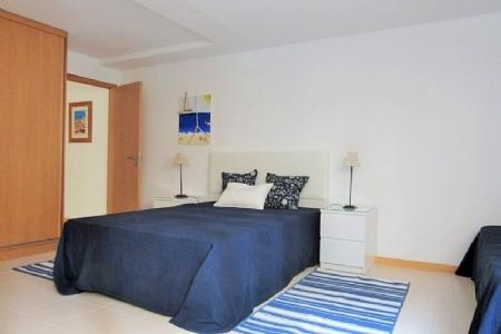 Image 20, 3 Bedroomed Apartment : AA158