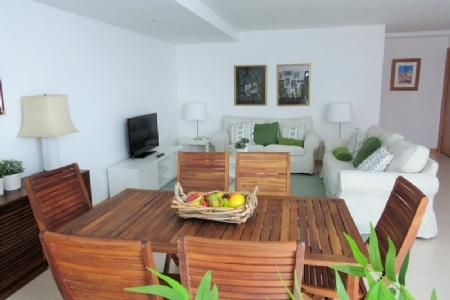 Image 22, 3 Bedroomed Apartment : AA158