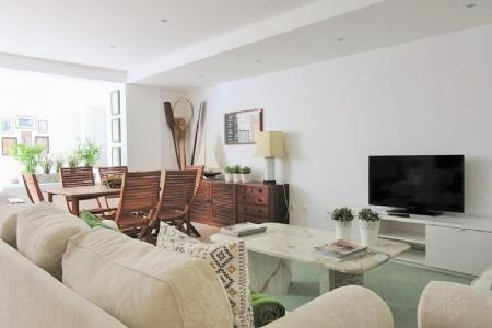 Image 23, 3 Bedroomed Apartment : AA158