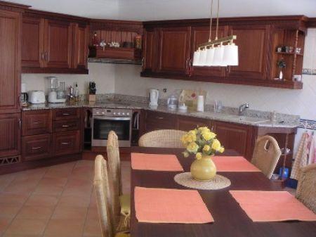 Image 5, 3 Bedroomed Villa : LV3400