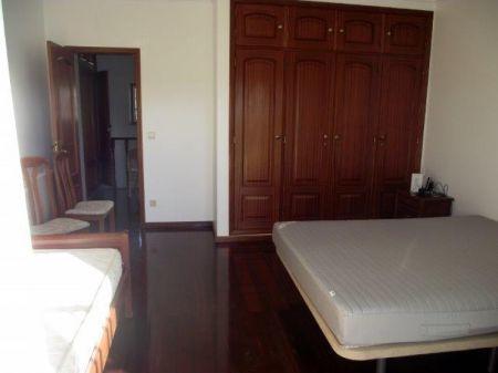 Image 9, 4 Bedroomed Villa : AV1132