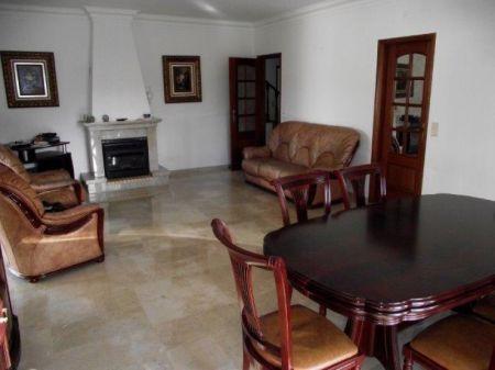 Image 11, 4 Bedroomed Villa : AV1132