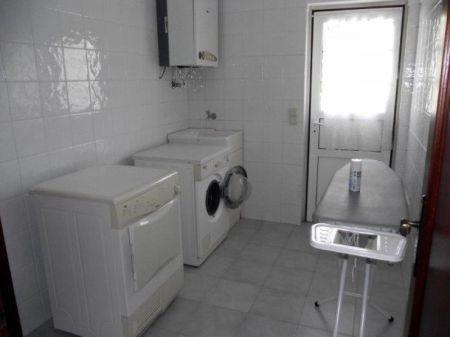 Image 16, 4 Bedroomed Villa : AV1132