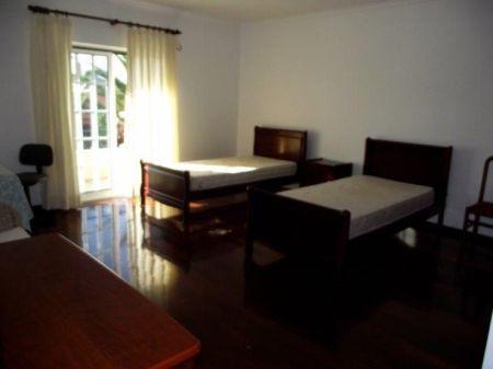 Image 17, 4 Bedroomed Villa : AV1132