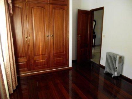 Image 18, 4 Bedroomed Villa : AV1132