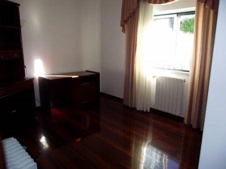 Image 19, 4 Bedroomed Villa : AV1132