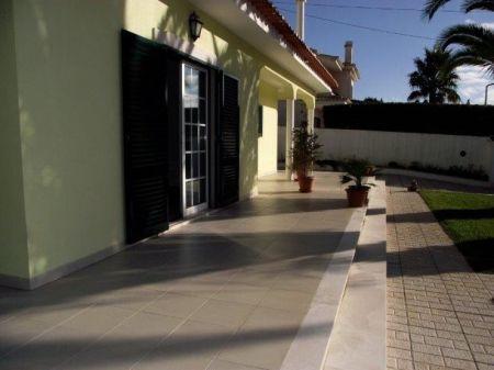 Image 20, 4 Bedroomed Villa : AV1132