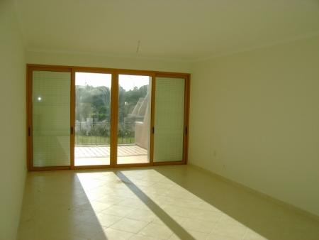 Image 5, 2 Bedroomed Townhouse : CV1345