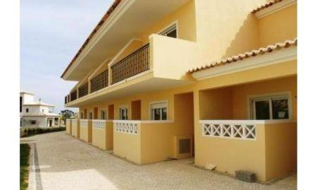 Image 7, 2 Bedroomed Townhouse : CV1345