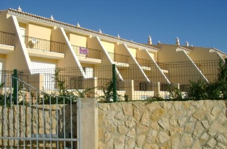 Image 9, 2 Bedroomed Townhouse : CV1345