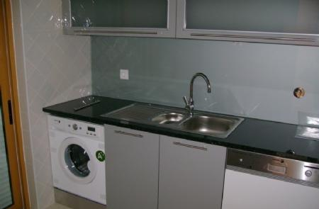 Image 10, 2 Bedroomed Townhouse : CV1345