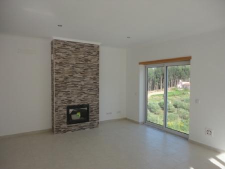 Image 3, 3 Bedroomed Villa : AV1148
