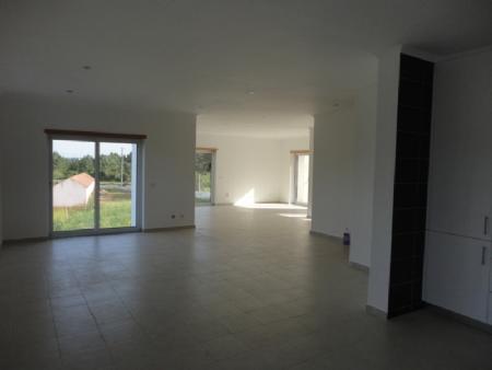 Image 6, 3 Bedroomed Villa : AV1148