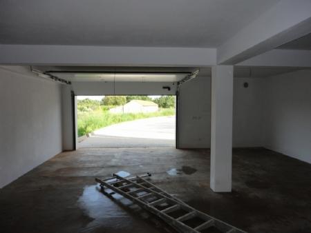 Image 7, 3 Bedroomed Villa : AV1148