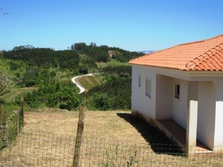 Image 8, 3 Bedroomed Villa : AV1148