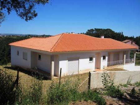 Image 9, 3 Bedroomed Villa : AV1148